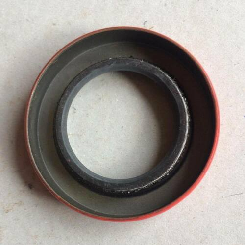 AMGAUGE AXLE OIL SEAL #8660S REPLACES #13990 PLYMOUTH DODGE MERCURY
