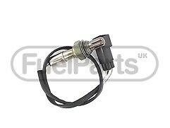 Fuel Parts LB1292 Lambda Sensor 720mm 4 Pin to fit OE 98VW9F472AA