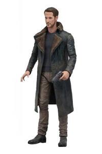 Blade-Runner-2049-Actionfigur-K-Ryan-Gosling-18-cm-Serie-1-NECA