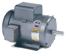 L3407  1/3 HP, 1140 RPM NEW BALDOR ELECTRIC MOTOR