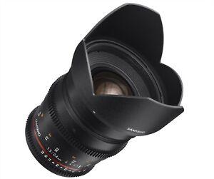 Samyang-24mm-T1-5-ED-AS-IF-UMC-II-VDSLR-Cine-Lens-Canon-EF-Mount-Ex-Demo