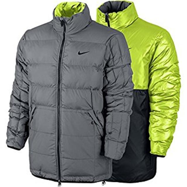Men's Nike Alliance Flip It Jacket,614688 065.MIXED SIZES