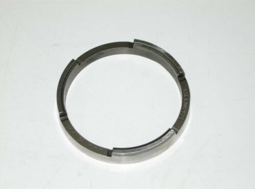 BMW S5D 250 G Getrag TIPO B 1st//2nd Synchro RING 1228324 2323 1228324