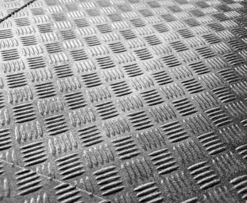 Su misura Boot Liner Tappetino Vassoio CITROEN BERLINGO dal 2008//Peugeot Partner dal