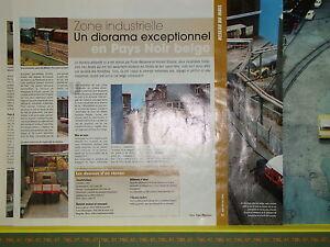 Article-de-PRESSE-Reseau-Zone-Industrielle-en-pays-noir-Belge-8-pages