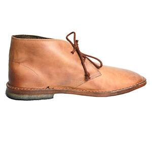 100Cuir En Crown Homme Doublᄄᆭ Chaussure Cuir Fabriquᄄᆭ Italie Le Rjc3qS54LA