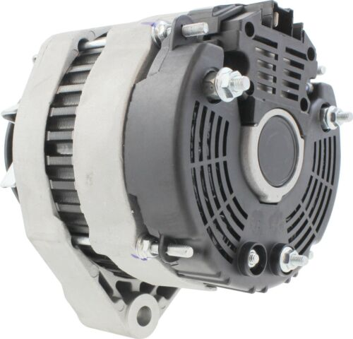 New Alternator fits CARRIER TRANSICOLD TRUCK UNIT SUPRA 322 422 522 544 622 644
