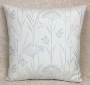 cd350df9cef Image is loading John-Lewis-Anemone-Fabric-Cushion-Cover-16-x16-
