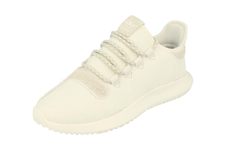 Adidas Originals Tubular BB8821 Shadow Zapatillas Corriendo Hombre Zapatillas BB8821 Tubular bf6ef0