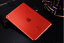 Coque-Soft-Silicon-Gel-Back-Case-Apple-iPad-Pro-11-2018-New-iPad-Pro-11-1-inch miniatuur 10