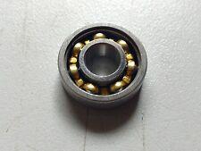 ALPINA 3112190 Bearing 26mm OD 10mm ID 8mm wide
