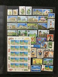 CMJ7-Pacific-Islands-amp-Australian-Territories-Collection-Fiji-Norfolk-PNG