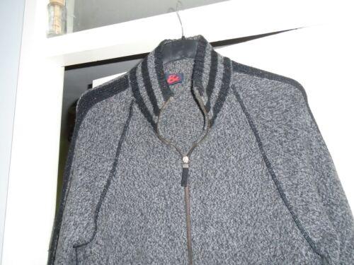 100 Jumper 50 Zip nero Gabbana Original Mens Grigio Immacolato Dolce Up rBw68rzFq