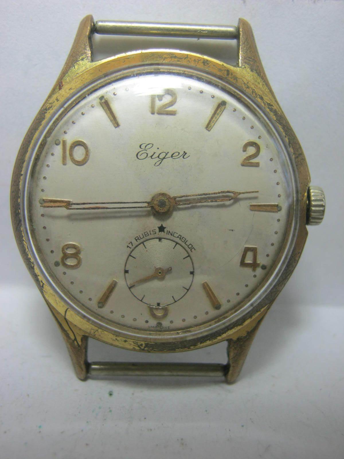Часы 1950года продать час снять квартиру стоимость на