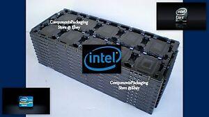 Socket-LGA-2011-CPU-Tray-for-Xeon-E7-V2-E5-V2-amp-E5-Series-Lot-of-2-5-12-18-amp-30