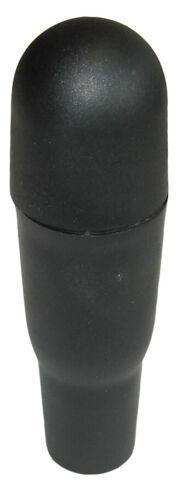 Pack de 1 6229 Massey Ferguson Accélérateur Manuel Poignée 300