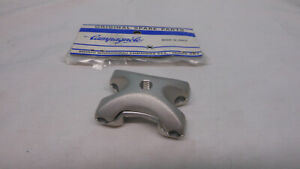 NOS CAMPAGNOLO CHORUS VICTORY TRIOMPHE SEATPOST CLAMP ASSEMBLY CRADLE