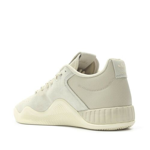 Originals Instinct Adidas Low Marr Tubular Clear FqzxBnwdzP