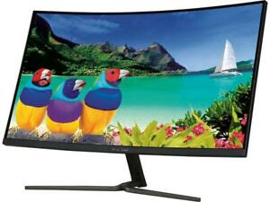 ViewSonic-VX2758-C-MH-27-034-Full-HD-1920-x-1080-4ms-GTG-W-OD-144Hz-VGA-2-x-HDMI