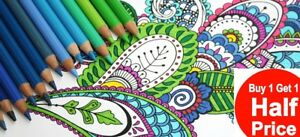 Buy-1-Get-1-50-OFF-Posh-Adult-Coloring-Books-and-Game-Books