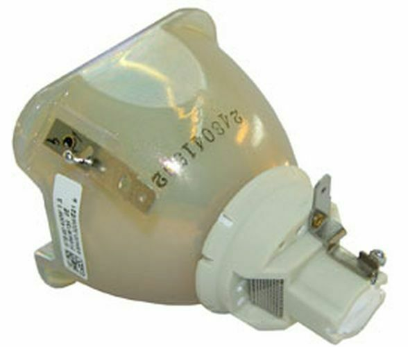 REPLACEMENT BULB FOR DIGITAL PROJECTION 111-150 BULB ONLY 400W