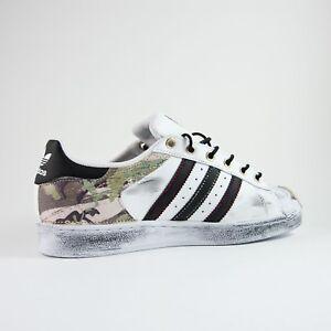 chaussure adidas tissu