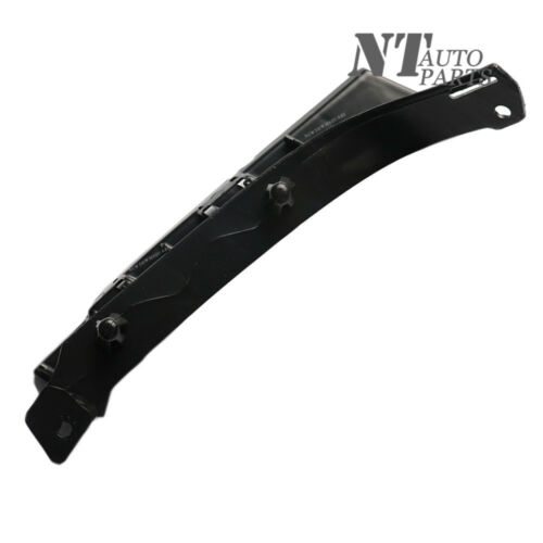 1x 51117116667 Front Left Driver Bumper Face Bar Bracket For BMW X5 E53 2003-06