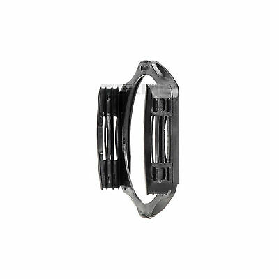 Square Filter Holder Ring for Cokin P Series