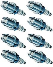 8 x BOSCH SUPER 4 CANDELE ALFA ROMEO 75 164 2.0 TWIN SPARK LEXUS ls400 Set