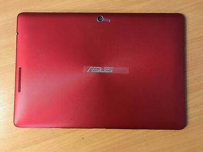 NEW Asus TF300 TF300TG Tablet Back Battery Cover Panel 13GOK0J5AP010