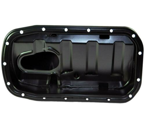 Pour Renault Clio Kangoo Grand Modus Thalia Twingo 8200702781 Moteur Carter D/'huile Pan