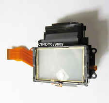 New View finder Eyepiece Unit Component Focusing Screen Nikon D800 D800E camera
