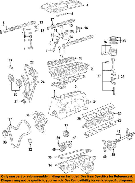 bmw n52 piston set e60 e61 ebay rh ebay com bmw e90 engine bay diagram bmw e90 engine schematic