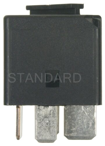 ABS Relay Standard RY-776