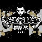 Dubstep Sessions 2014 von Caspa Pres. (2014)