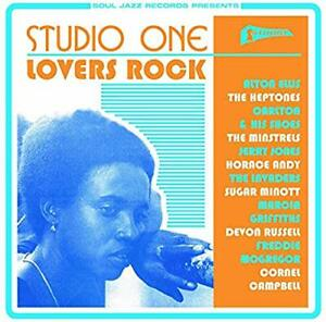 Soul-Jazz-Records-Presents-Studio-One-Lovers-Rock-VINYL