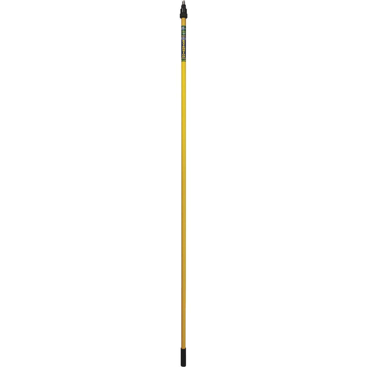 Premier 8-16 Fbgl Extension Pole
