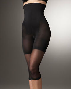 f04aaeb5ac560 Image is loading SPANX-In-Power-Line-Super-High-Footless-Shaper-