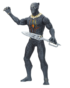 Marvel-Black-Panther-Erik-Killmonger-Slash-amp-Strike-epee-inclus-exclusif
