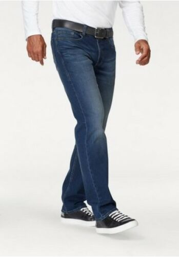 surdimensionn Pantalon surdimensionn Pantalon surdimensionn Pantalon surdimensionn Pantalon surdimensionn Pantalon Swq1Sa