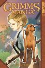 Grimms Manga Sonderband von Kei Ishiyama, Mikiko Ponczeck, Anike Hage, Anna Hollmann und Misaho Kujiradou (2011, Taschenbuch)
