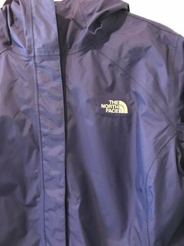 Patriot 00 Stinson The 90 Blue Giacca Msrp Jacket Nwt Face North Womens vento a zqnrZzxwOp
