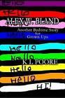 Alex W Bland by K L Poore (Paperback, 2009)