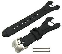 Freestyle Mako Watch Band Strap Replacement Set For Model Genuine