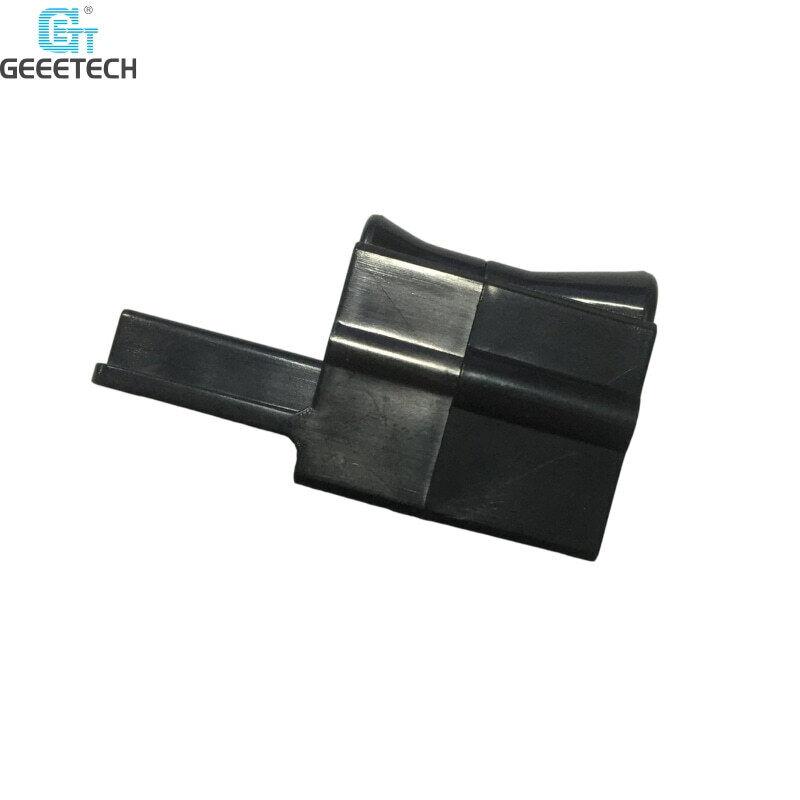 Geeetech Filament Sensor Module For A10-A10M A10T A20 A20M A30M A30T 3D Printer