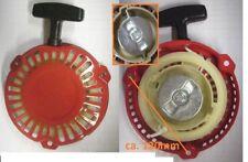 Starter Vergl.-Nr.: 714880-76820 Yanmar Reversierstarter Gewicht 1.4 kg L 70