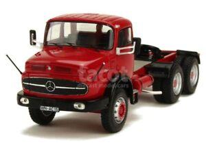 IXO-Mercedes-2624-Lk-1979-1-43