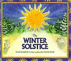 The Winter Solstice by Ellen B Jackson (Paperback / softback, 1997)