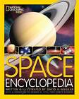Space Encyclopedia: A Tour of Our Solar System and Beyond by David A Aguilar (Hardback, 2013)