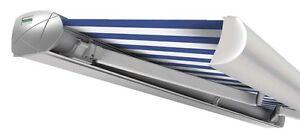 Kassettenmarkise-Markise-bis-700-x-400cm-Gelenkarmmarkise-7m-6-5m-6m-5m-4m-3m